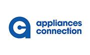 Appliances Connection screenshot