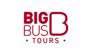 Big Bus Tours screenshot