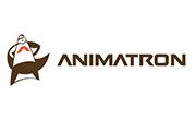 Animatron screenshot