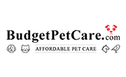 BudgetPetCare screenshot