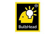 BulbHead screenshot