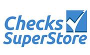Checks SuperStore screenshot