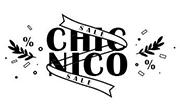 ChicNico screenshot