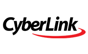 CyberLink screenshot