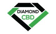 Diamond CBD screenshot