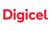 Digicel screenshot