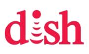 Dish screenshot