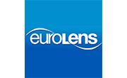Eurolens screenshot