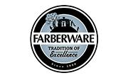 Farberware Cookware screenshot