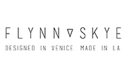 Flynn Skye screenshot