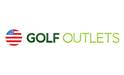 Golf Outlets screenshot