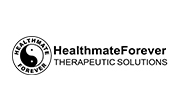 HealthmateForever screenshot