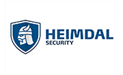 Heimdal Security screenshot