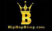 Hip Hop Bling screenshot
