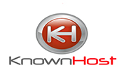 KnownHost screenshot