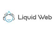 Liquid Web screenshot