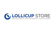 Lollicup Store screenshot