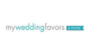 My Wedding Favors screenshot