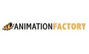 Animation Factory screenshot