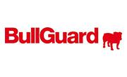 Bullguard screenshot