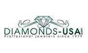 Diamonds USA screenshot