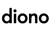 Diono UK screenshot