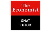 Economist GMAT Tutor screenshot