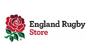 England Rugby Store screenshot