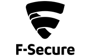F-Secure screenshot