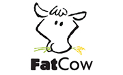 FatCow screenshot