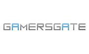 GamersGate UK screenshot
