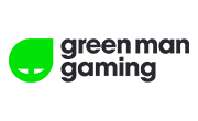 Green Man Gaming screenshot