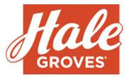 Hale Groves screenshot