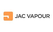 JAC Vapour screenshot