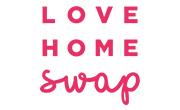 Love Home Swap screenshot