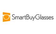 SmartBuyGlasses screenshot