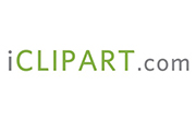 iCLIPART.com screenshot