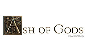 Ash Of Gods screenshot