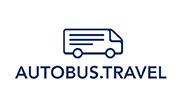 Autobus.Travel screenshot