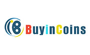 BuyInCoins screenshot