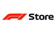 F1 Store screenshot