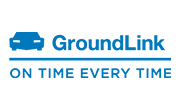 GroundLink screenshot