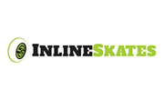 Inline Skates screenshot