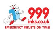 999inks UK screenshot