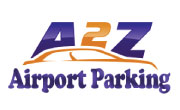 A2Z Airport Parking screenshot