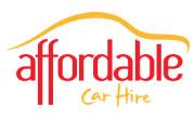 Affordable Car Hire screenshot