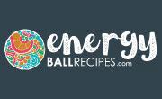 Energy Ball Recipes screenshot