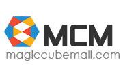 Magic Cube Mall screenshot