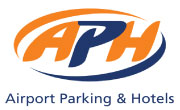 APH Airport Parking & Hotels screenshot