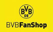 BVB FanShop screenshot